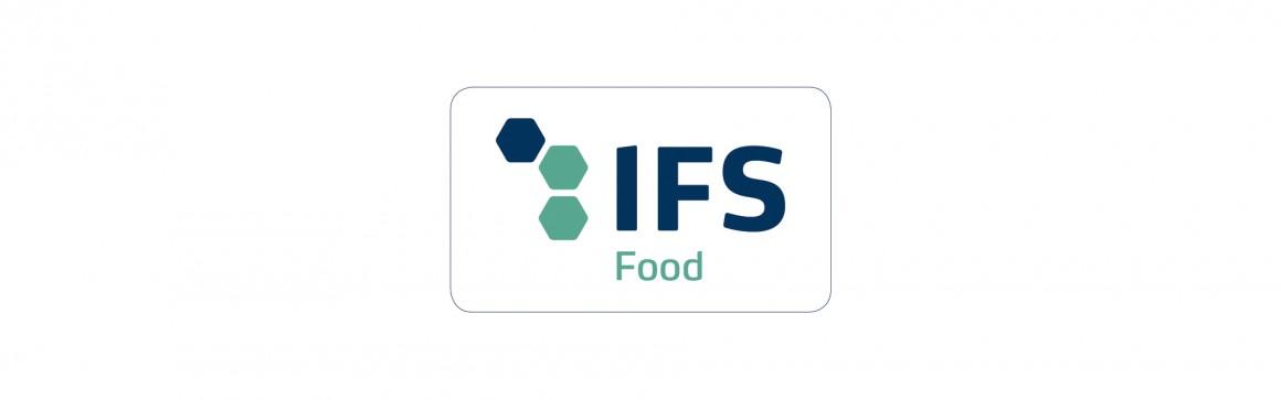 IFS anuncia la revisión de la norma IFS Food