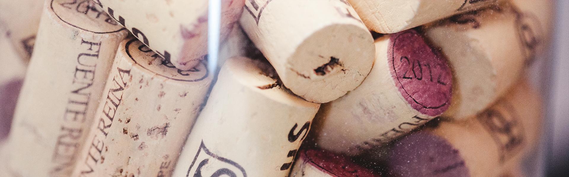 vinos 2
