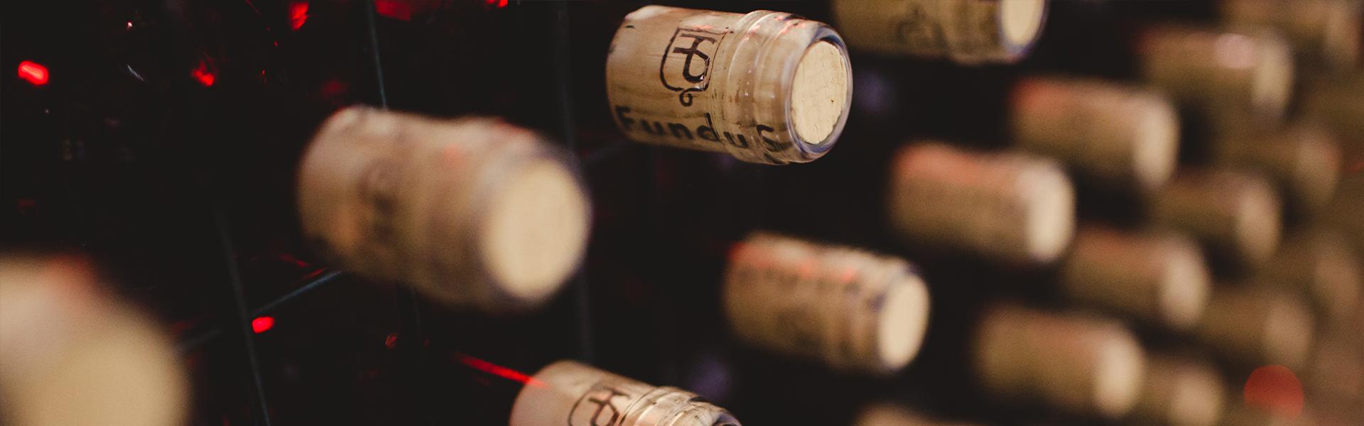 vinos 4