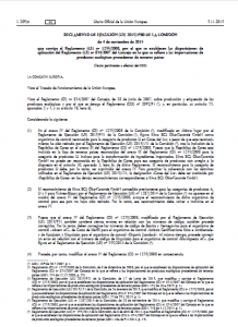 imagen reglamento pdf