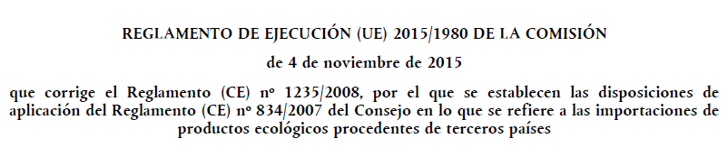 imagen reglamento