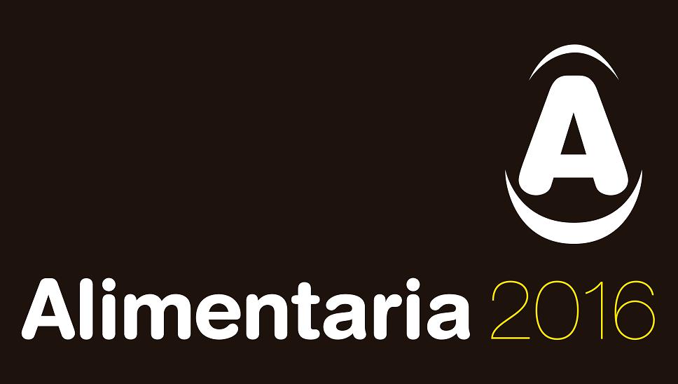 """Ayudas para la Asistencia a la Feria """"ALIMENTARIA BARCELONA 2016"""""""