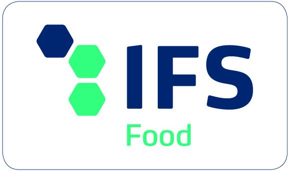 IFS incluirá el proceso de auditorías no anunciadas