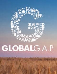 Concurso GlobalGAP