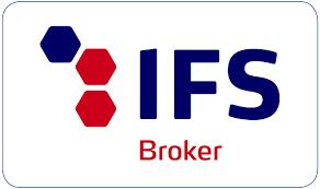 SOHISCERT autorizada para llevar a cabo auditorías IFS Broker