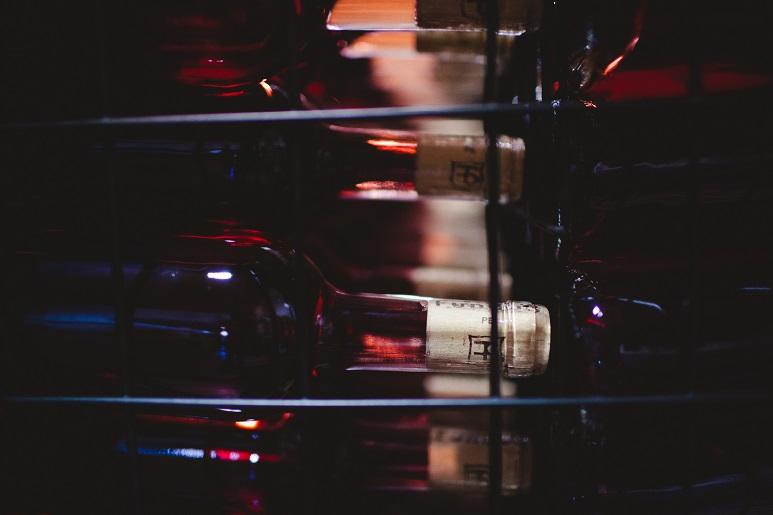 Nueva Instrucción Técnica de armonización sobre procedimiento de control de vinos con DOP, vino con IGP y vinos varietales en Castilla-La Mancha por organismos de control
