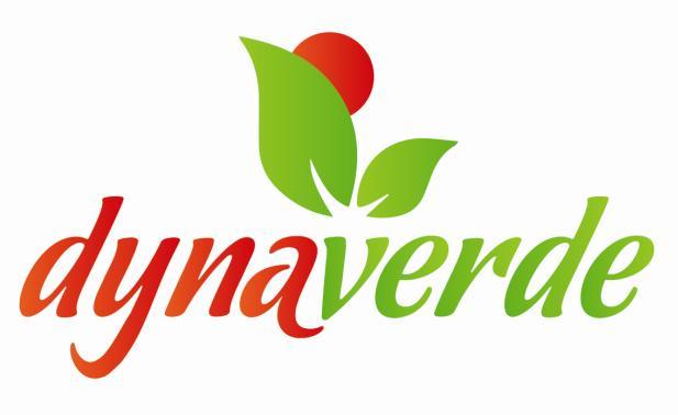 DYNAVERDE: Primera Empresa Certificada en V5 GLOBALGAP
