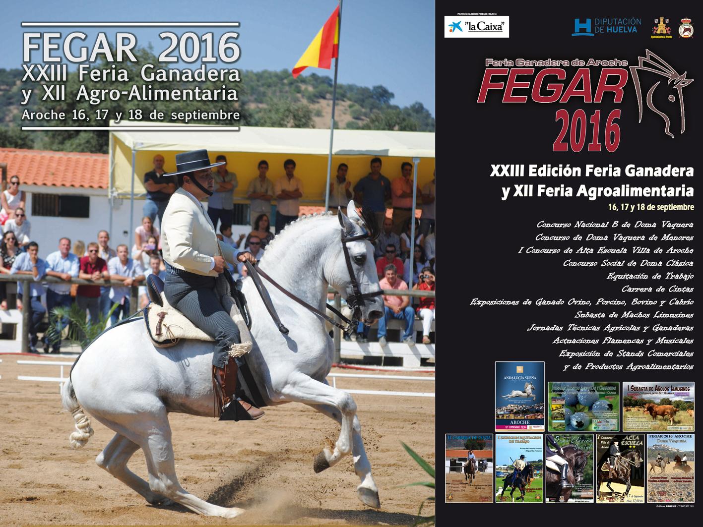 cartel-fegar-2016