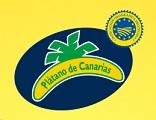 logotipo_igp_platano_de_canarias_tcm7-312056