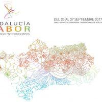 SOHISCERT estará presente en Andalucía Sabor 2017