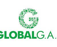 Nueva versión 5.1 de GlobalG.A.P.