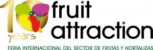 FRUIT ATTRACTION @ IFEMA | Madrid | Comunidad de Madrid | España