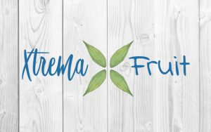 Xtrema Fruit - Foro Nacional de Fruta de Hueso @ FEVAL-INSTITUCIÓN FERIAL DE EXTREMADURA | Don Benito | Extremadura | España