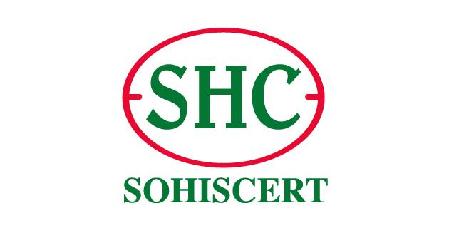 logo-vector-sohiscert