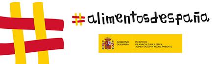 Premios del Ministerio de Agricultura y Pesca, Alimentación y Medio Ambiente – Alimentos de España 2018