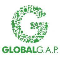 Entra en Vigor la Guía de Interpretación Nacional de GlobalG.A.P. (V5.1)