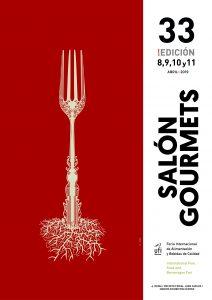 Salón Gourmets @ IFEMA | Nürnberg | Bayern | Alemania