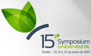 15º SYMPOSIUM NACIONAL DE SANIDAD VEGETAL @ Hotel Melia Sevilla | Sevilla | Andalucía | España