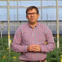 suelo, manejo, producción ecológica