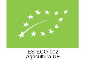 Eurohoja con código