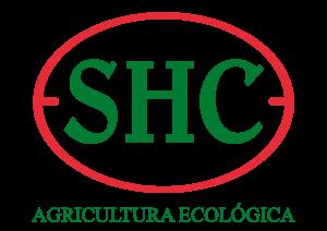 Logo SHC Agricultura Ecológica