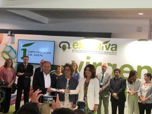 Premio Expoliva 2019