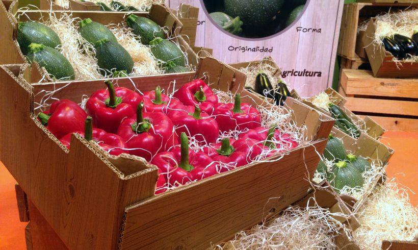 Convocatoria 2019: subvenciones a la promoción de productos agroalimentarios amparados por un régimen de calidad