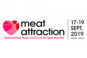 Meet Attraction @ IFEMA - Feria de Madrid
