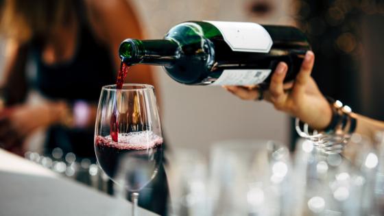 La calidad diferenciada y la innovación promueven el consumo de vino en España