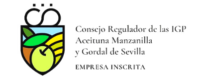 Consejo Regulador de las Indicaciones Geográficas Protegidas de las Aceitunas Manzanilla de Sevilla y Gordal de Sevilla